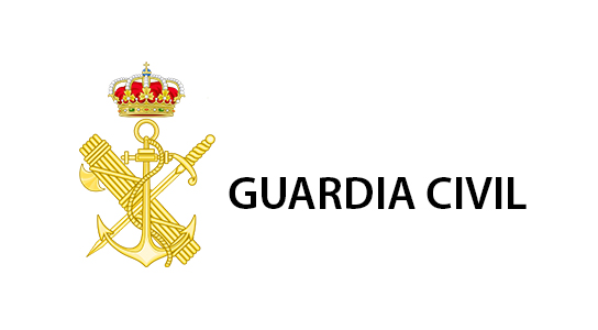 Guardia Civil del Mar