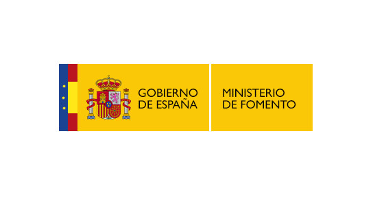 Comisión Permanente de Investigación de Accidentes e Incidentes Marítimos (CIAIM)