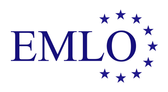 European Maritime Law Organization